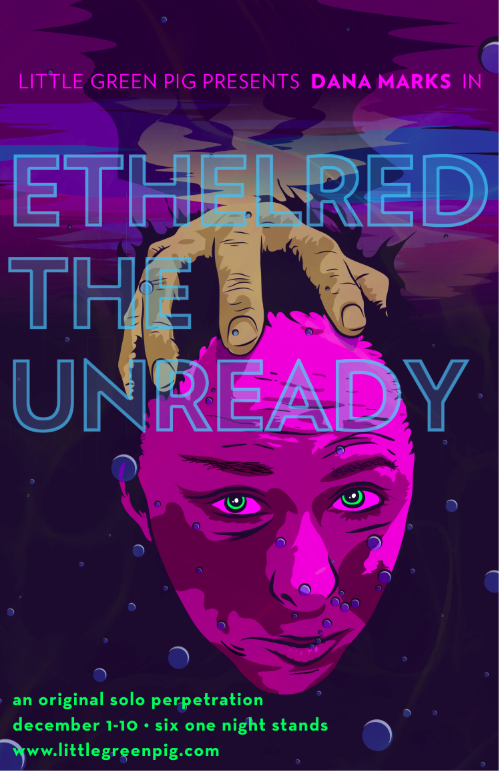 ethelred poster.png