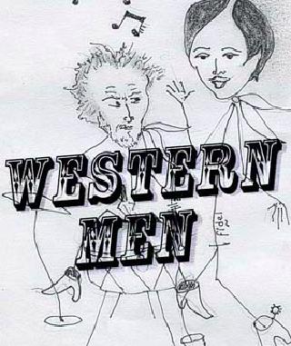 western men poster.png