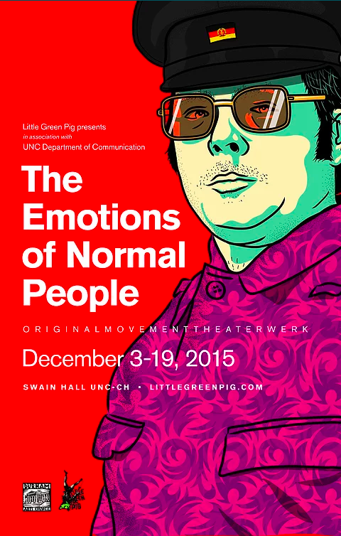 The Emotions of Normal People Poster (small).png
