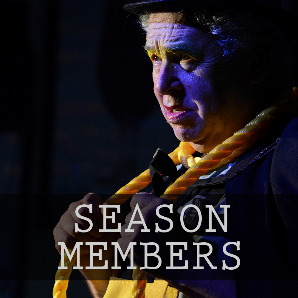 season members button corrected.jpg