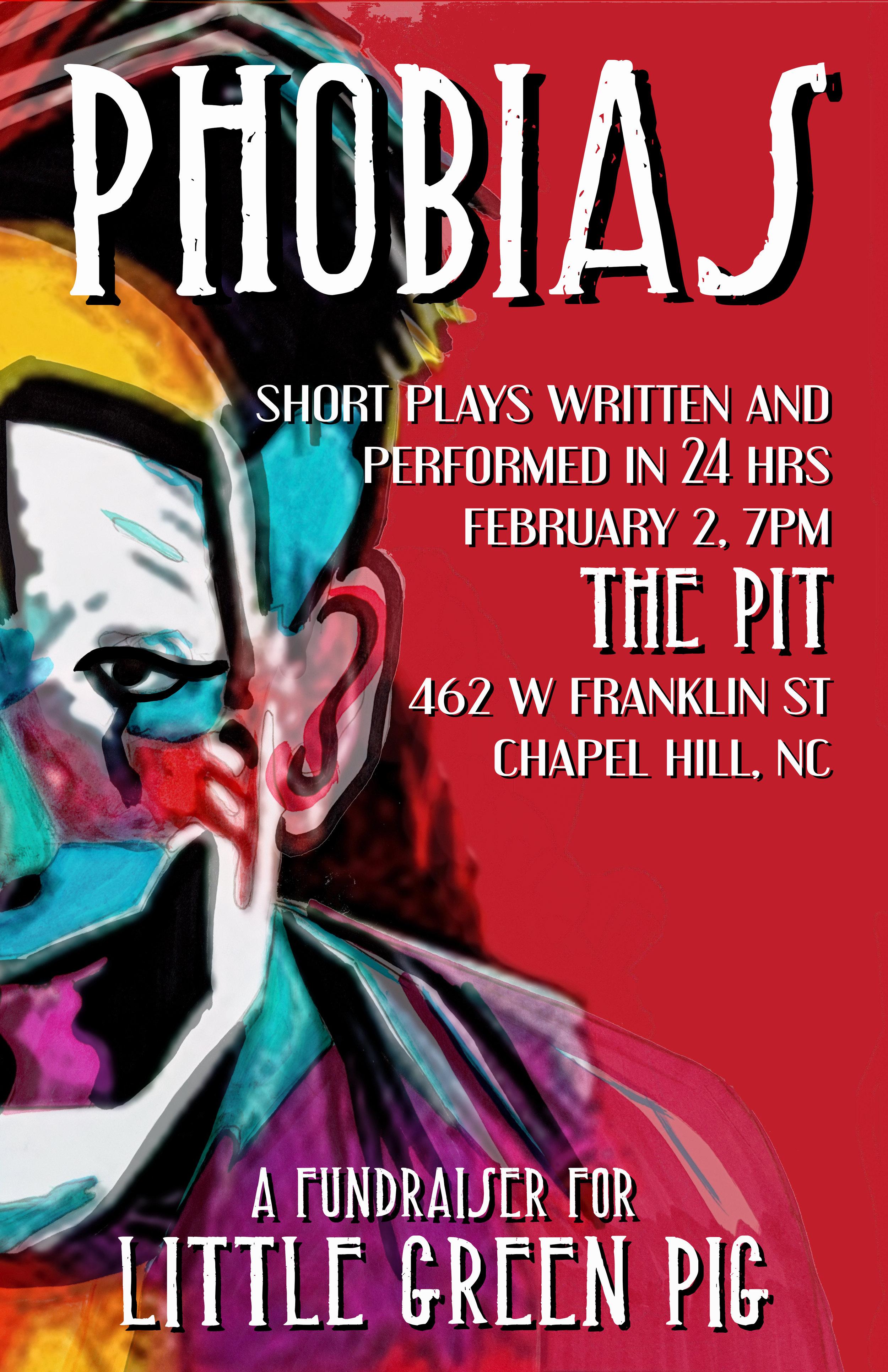 phobias poster 3.jpg