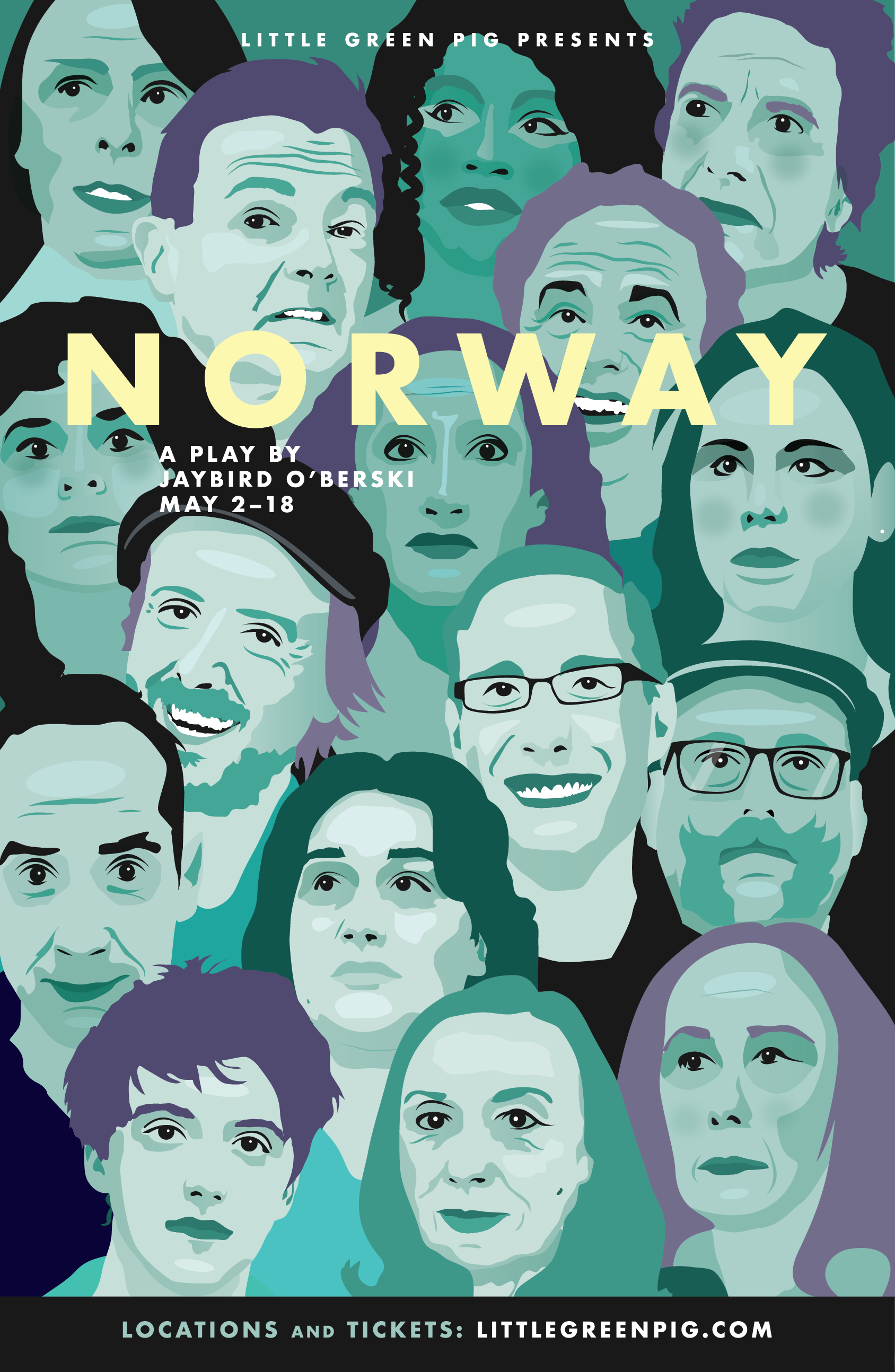 norway-WEB-yellow.png