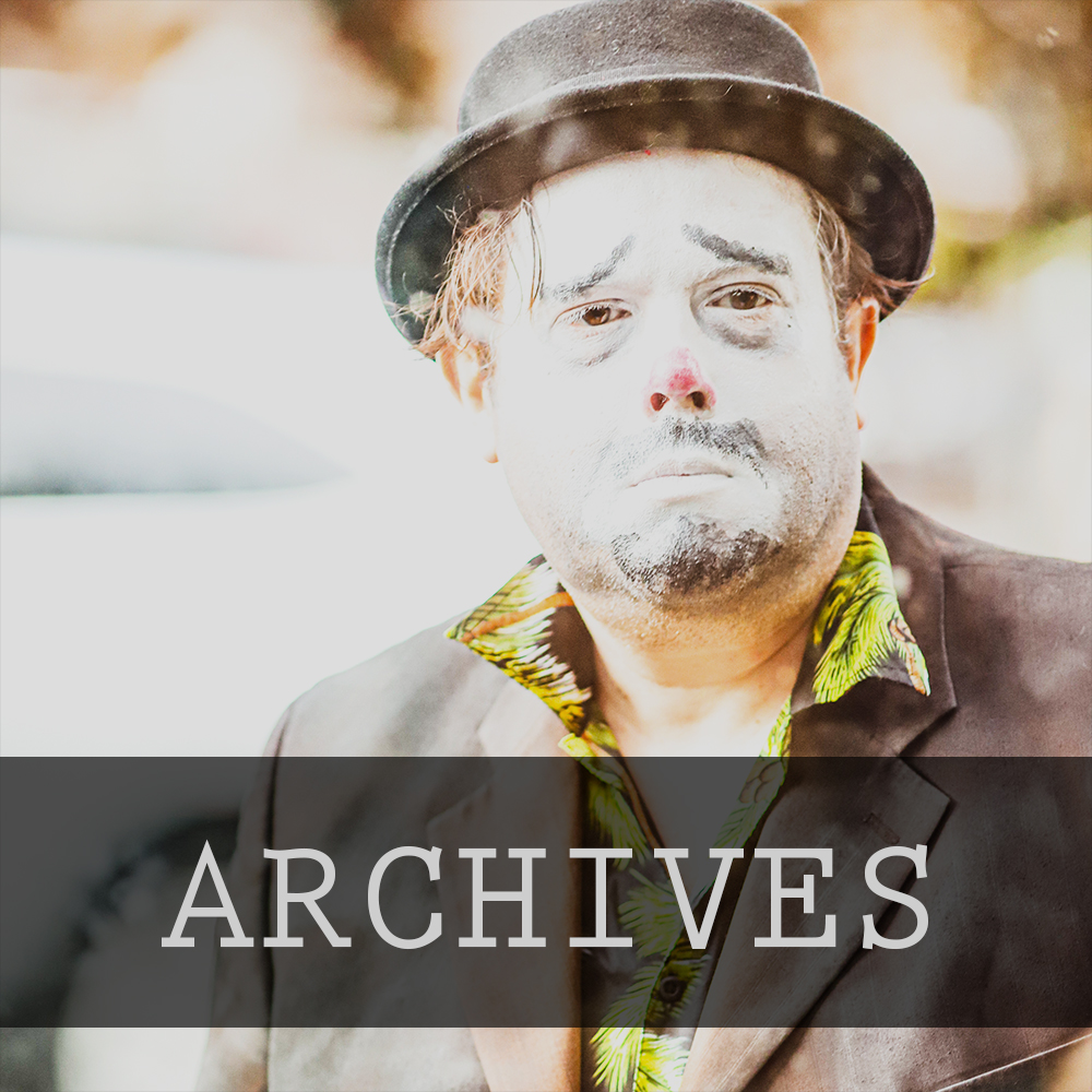 ARCHIVES button 2019.jpg