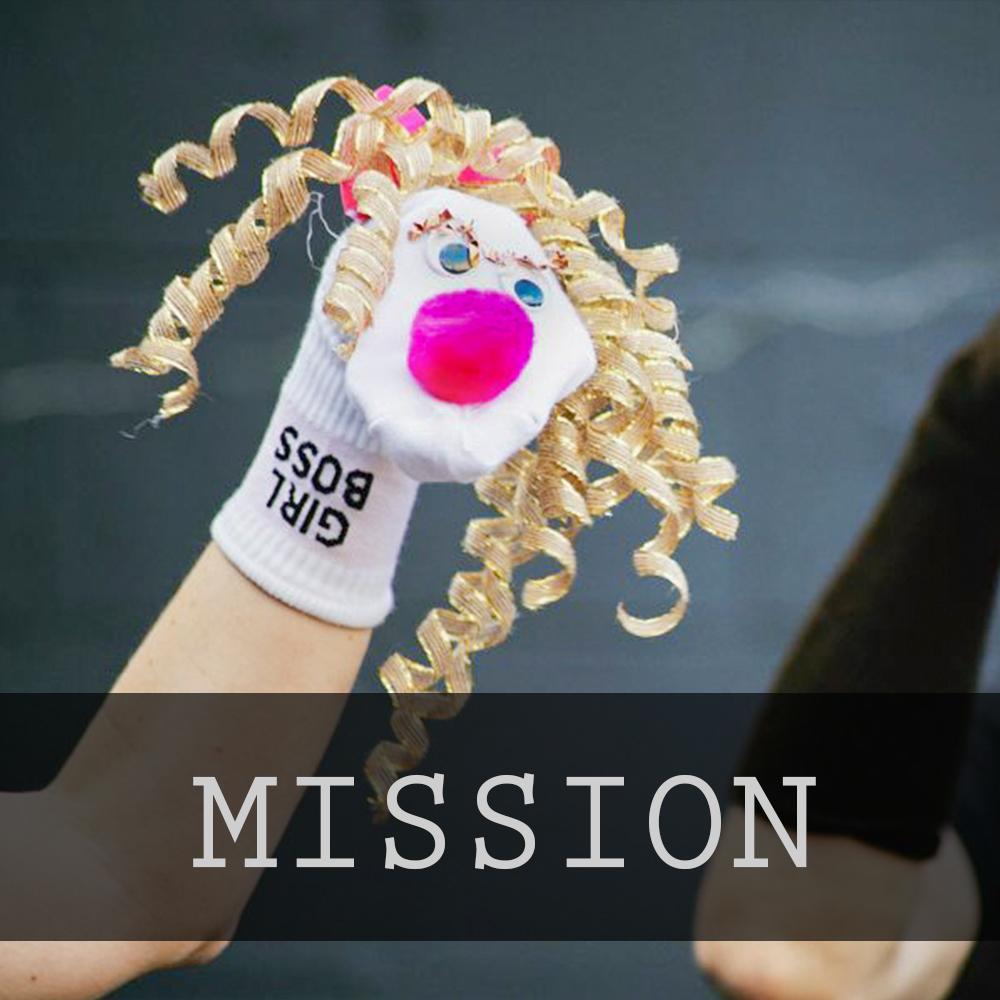 MISSION button 2019.jpg