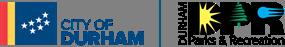 city of durham parks & rec logo.png