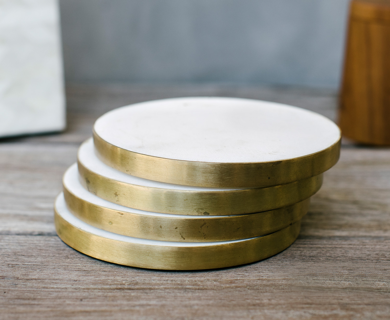 an-inside-crush-subscription-on-trend-home-decor-season-one-coasters.jpg