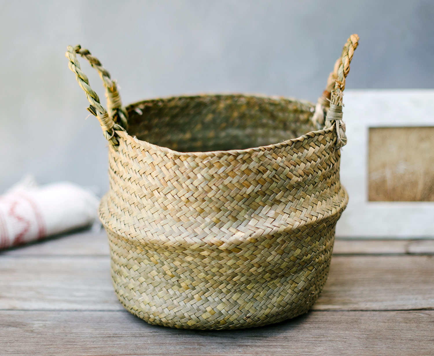 an-inside-crush-subscription-on-trend-home-decor-season-one-bellybasket.jpg
