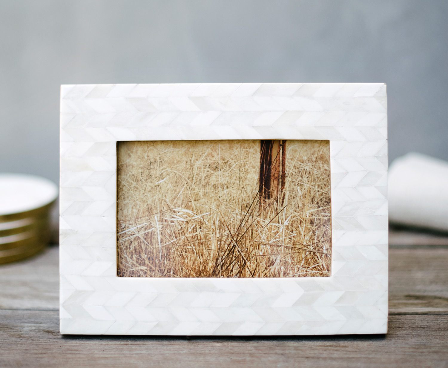 an-inside-crush-subscription-on-trend-home-decor-season-one-bone-frame.jpg