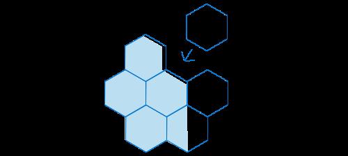 modular blue.png