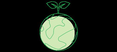 environmental impact.png