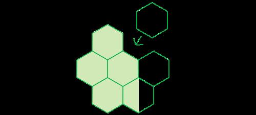 modular green.png