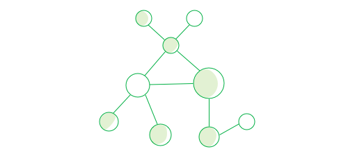 decentralization.png