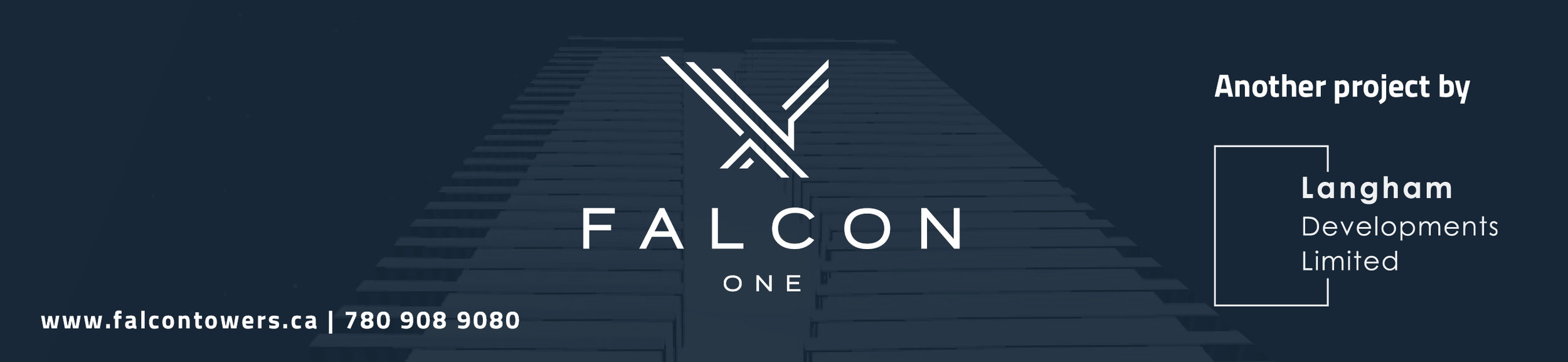 FalconOne Email Header.jpg