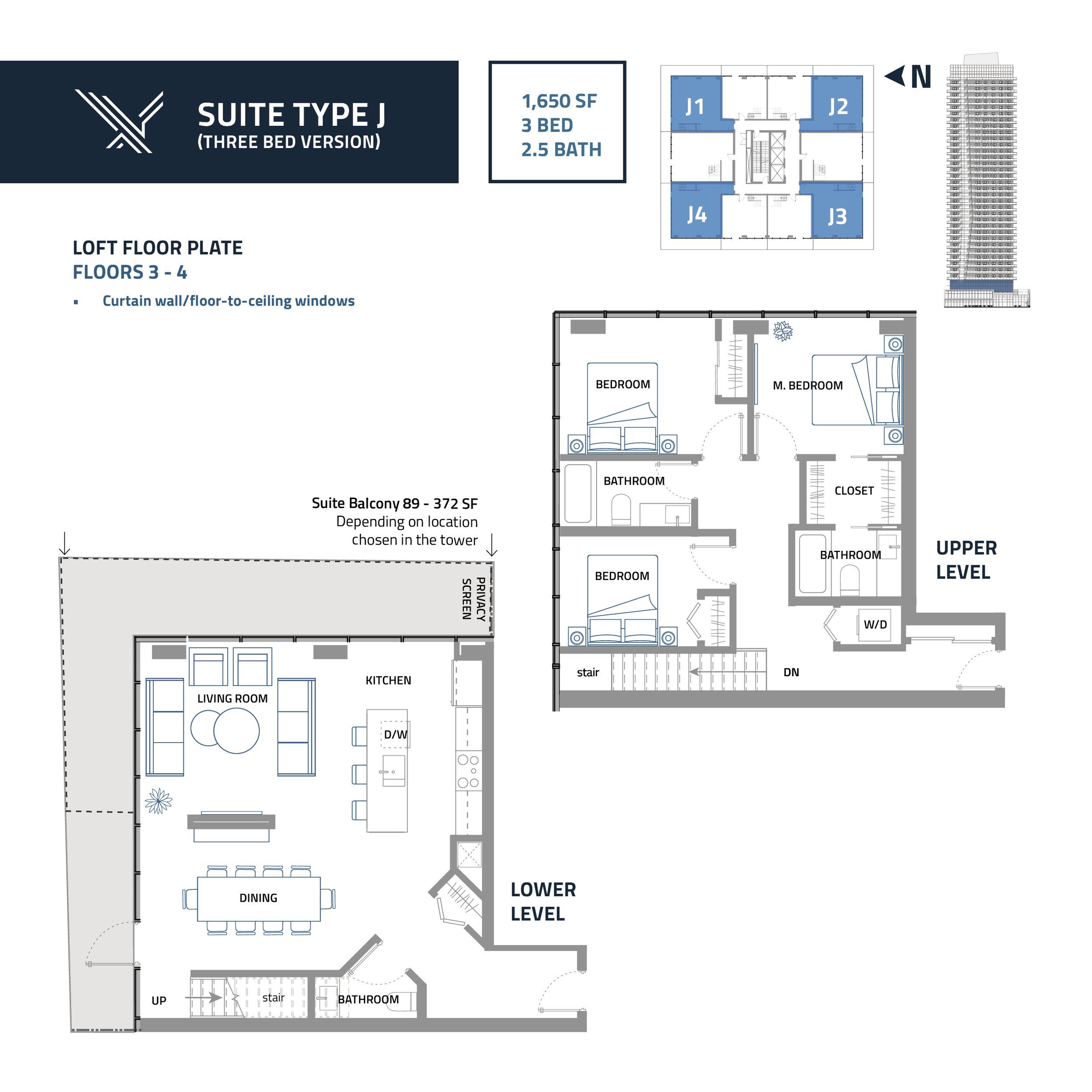 Suite Type J_3.jpg