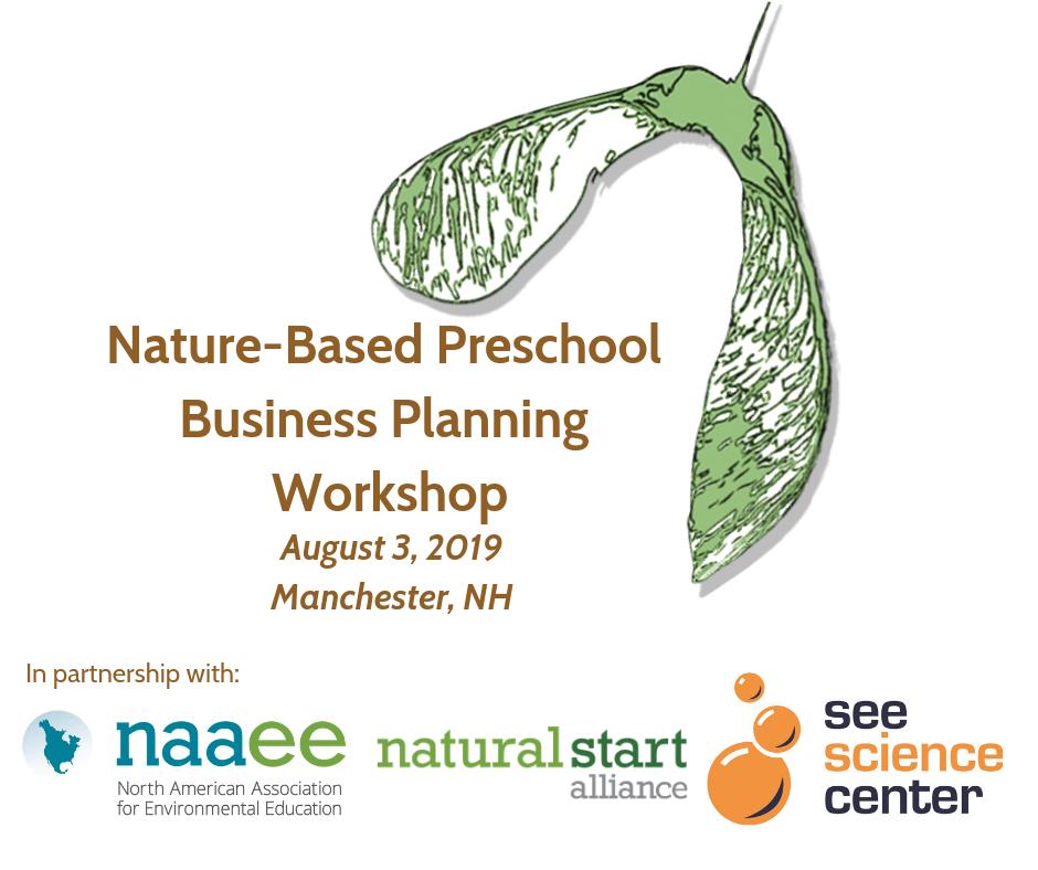 Aug 2019 Business workshop image.png