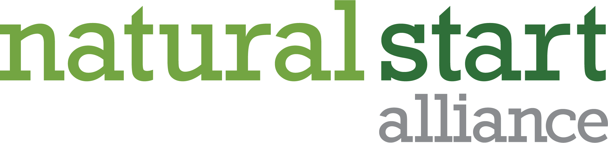 NS-Logo-Rev.png