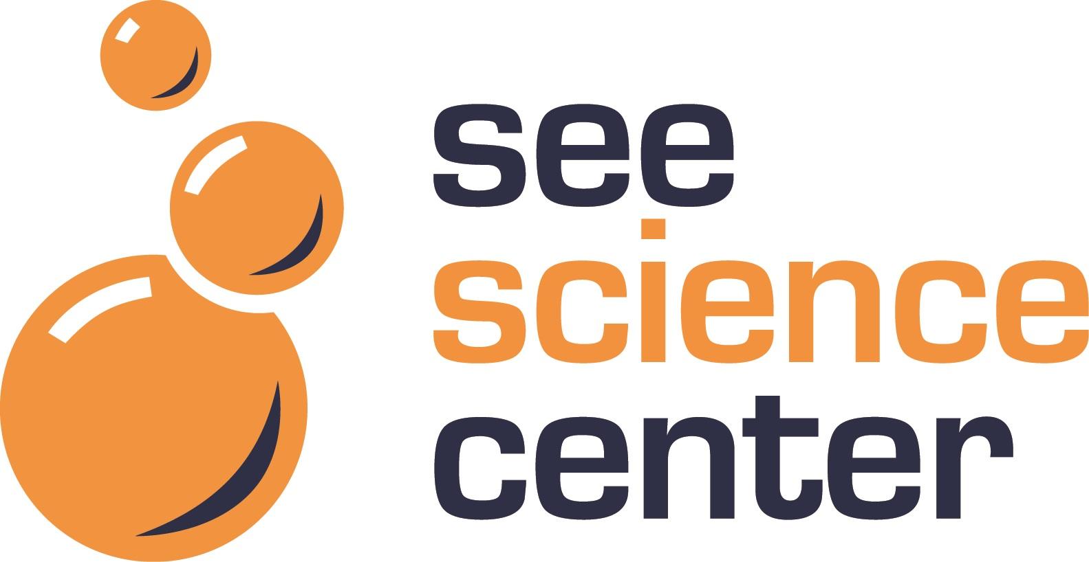 SEE Color Logo.jpg