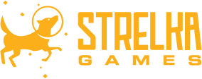 StrelkaGames_Logo-orizzontale.png