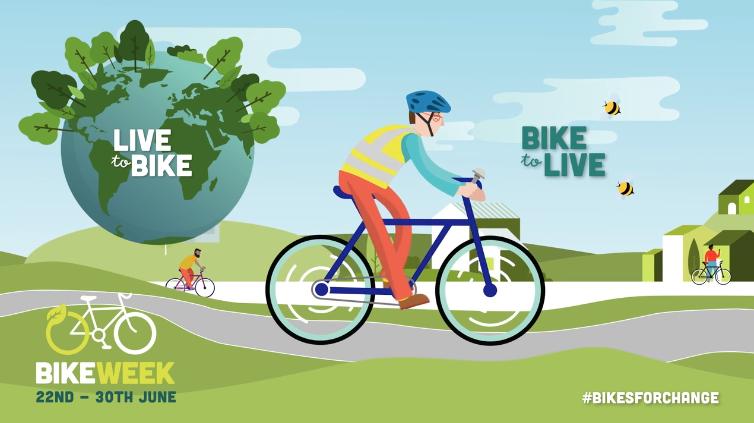 Bikeweek - click to view