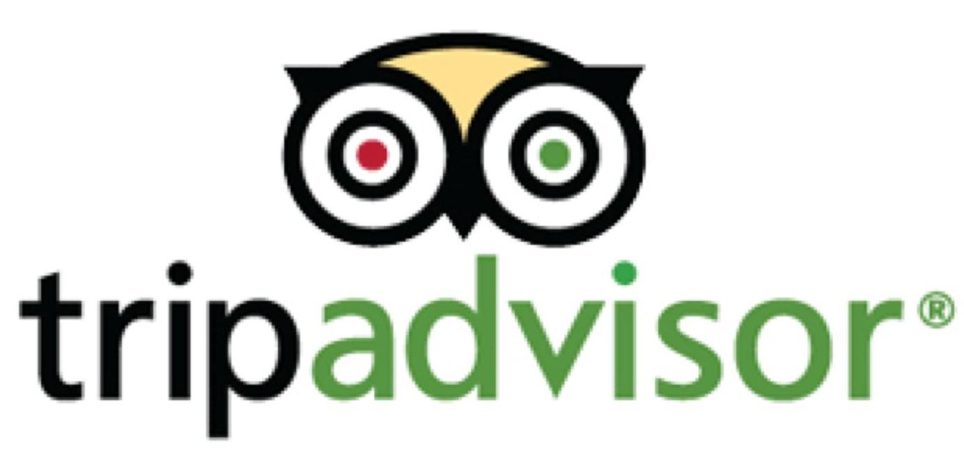 tripadvisor-logo-vector-png-tripadvisor-logo-vector-download-1680.jpg