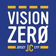 Vision-Zero-Jersey-City-Logo_Facebook.png