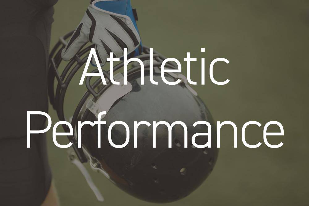 athletic performance.png