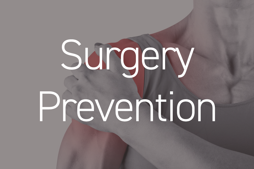 surgery prevention.png