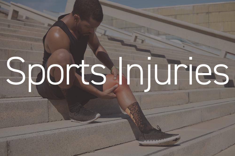 sports injuries.png