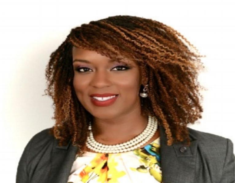Anese Jackson   Afro- Cubana Choreographer, Lead Producer for Harlem Havana