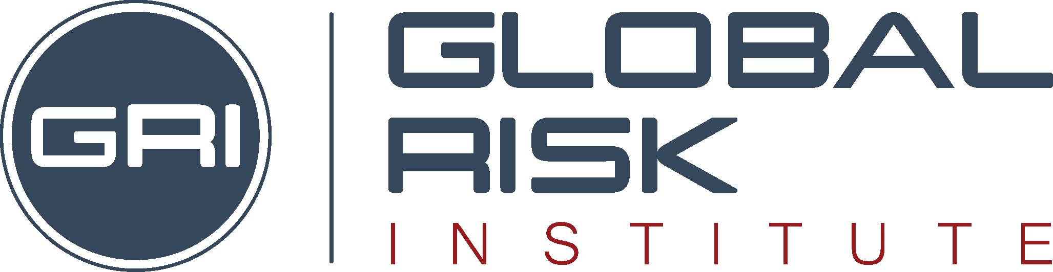 GRI_Logo_color.png