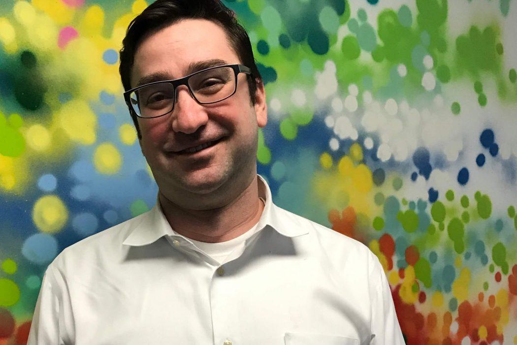 Mike-Friedman-1050x700.jpg
