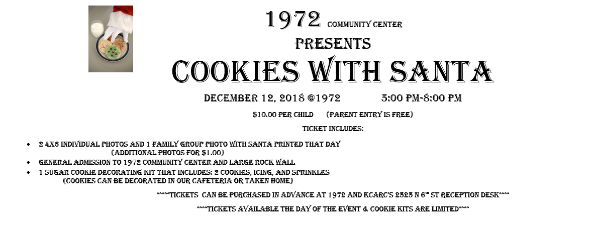 Cookies With Santa @ 1972.png