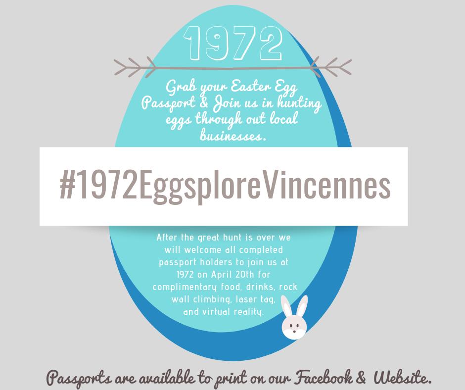 Eggsplore Vincennes Social Media Package.png