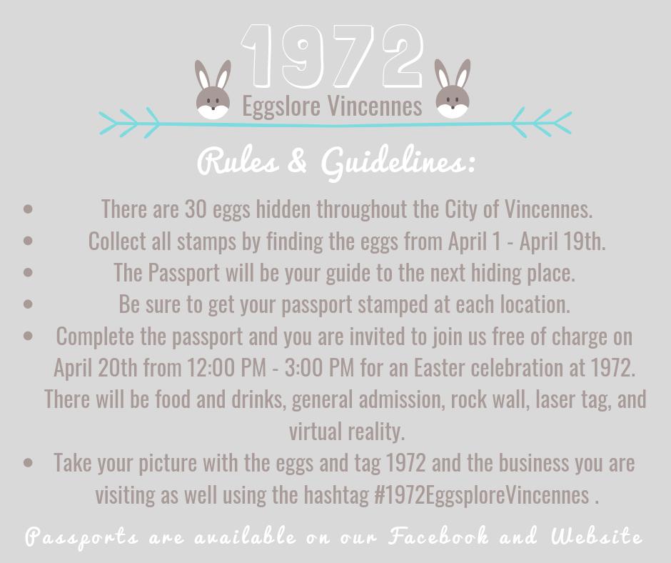 Eggsplore Vincennes Social Media Package (2).png