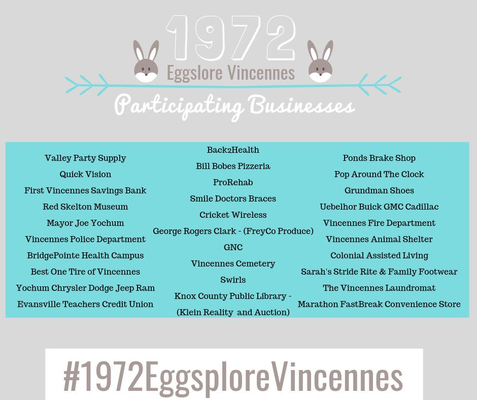 Eggsplore Vincennes Social Media Package (1).png