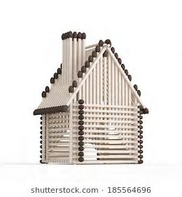 matchstick house.png