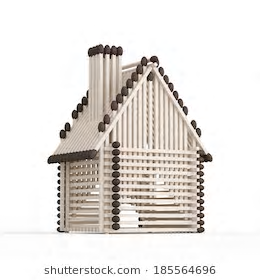 matchstick house.png