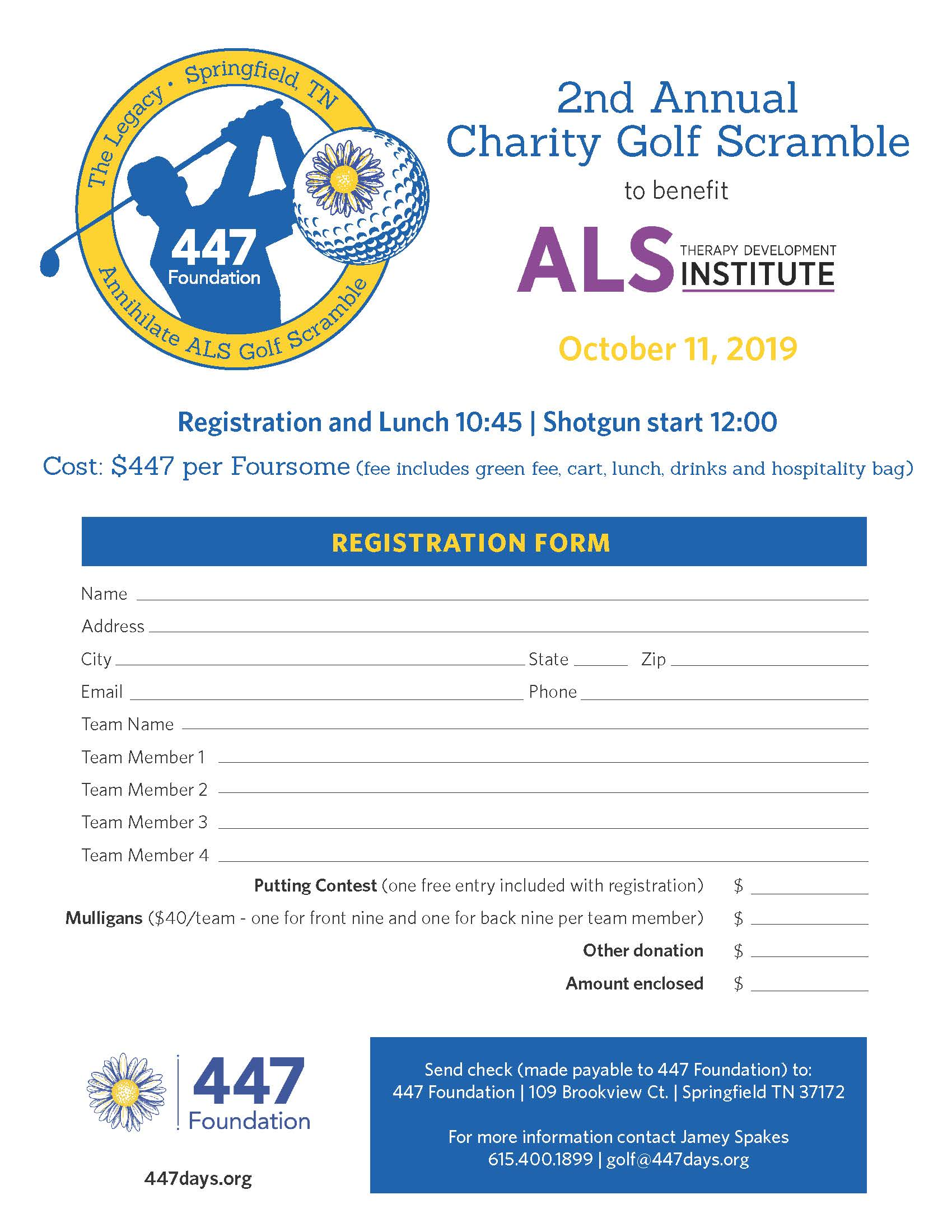2019 Registration Form and Sponsorship Opportunities_Page_1.jpg