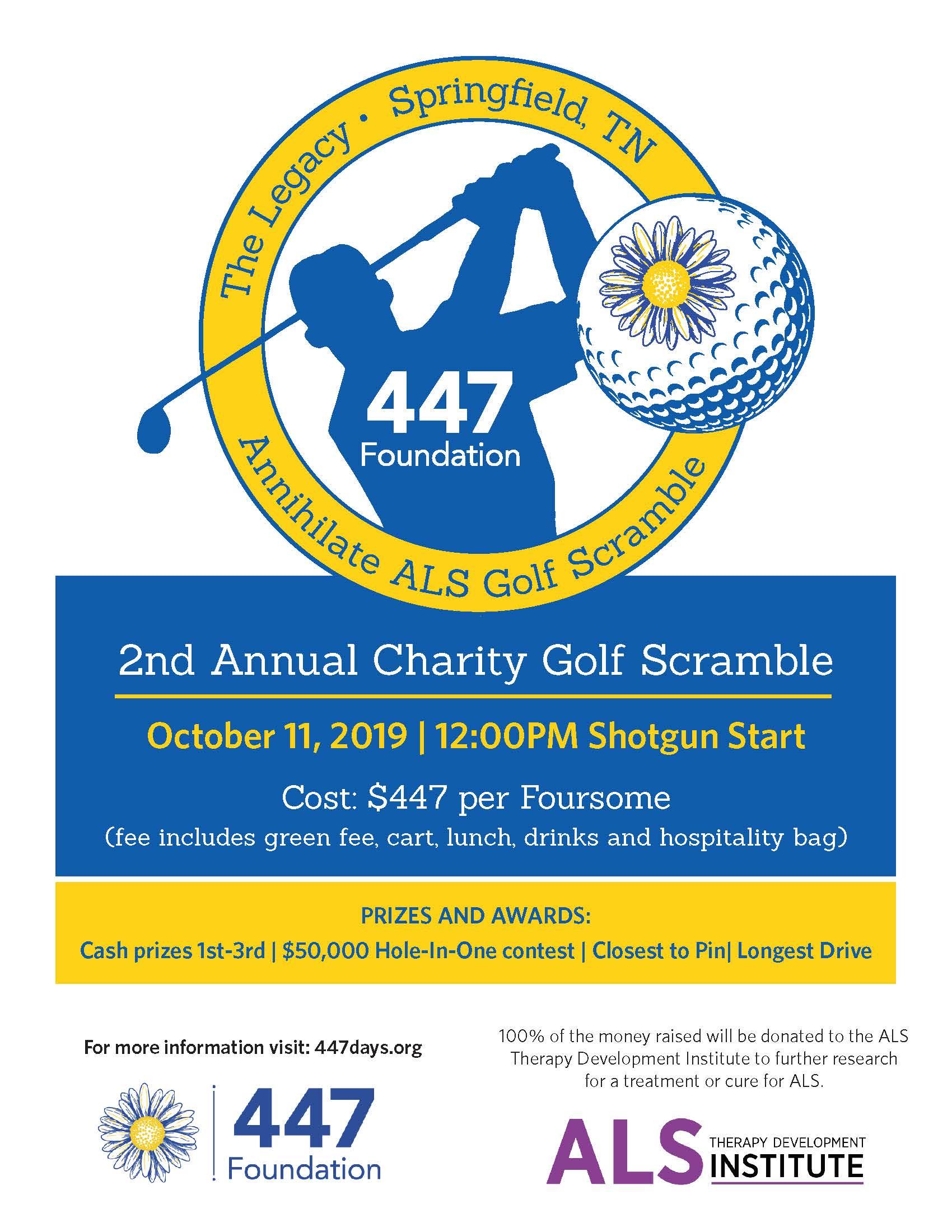2019 Golf Scramble flyer image_Page_2.jpg