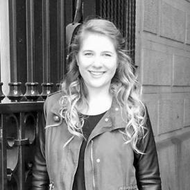 Hannah Brodersen