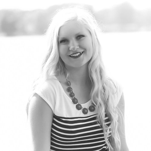 Paige Huschka