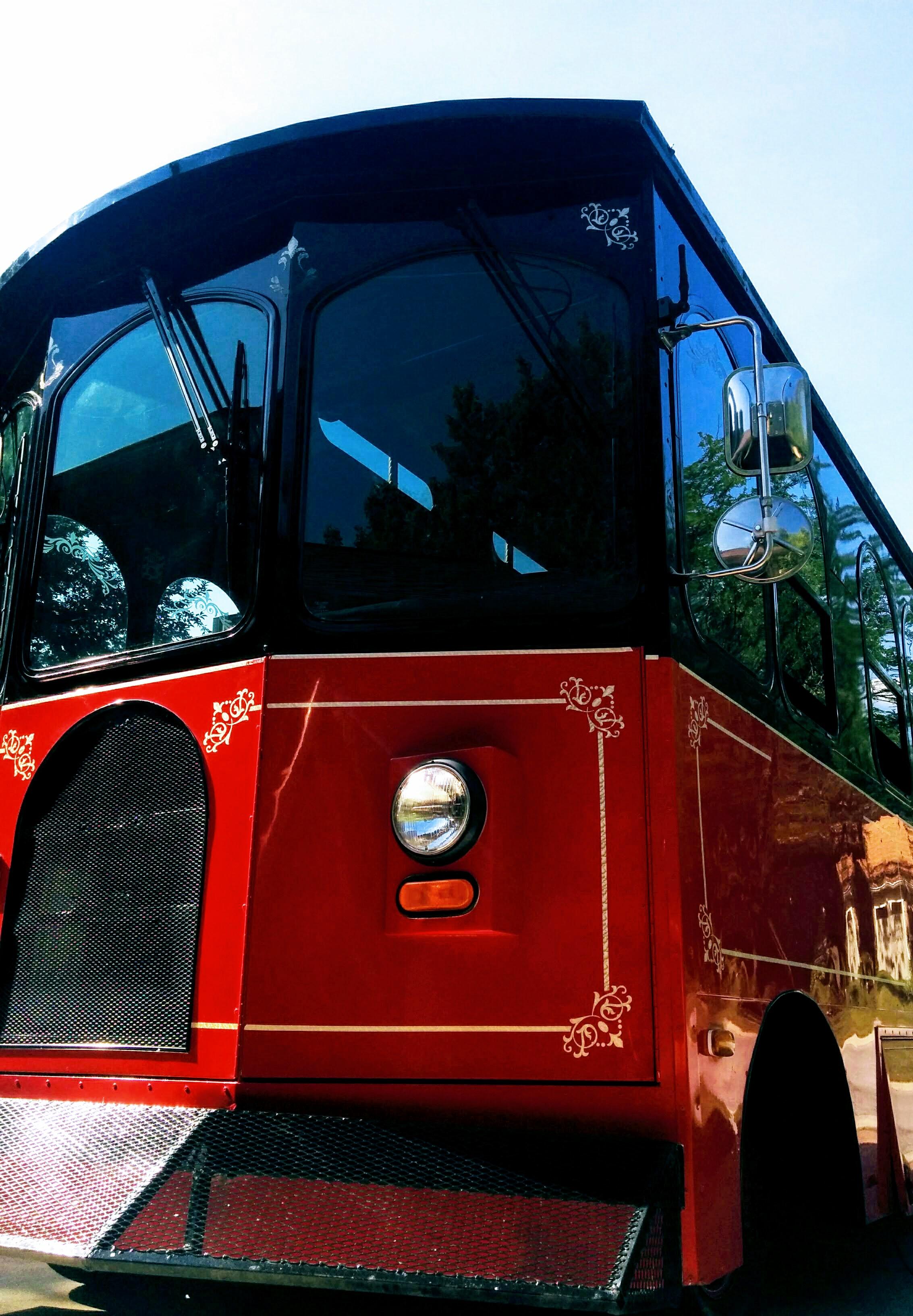 trolley9.jpg