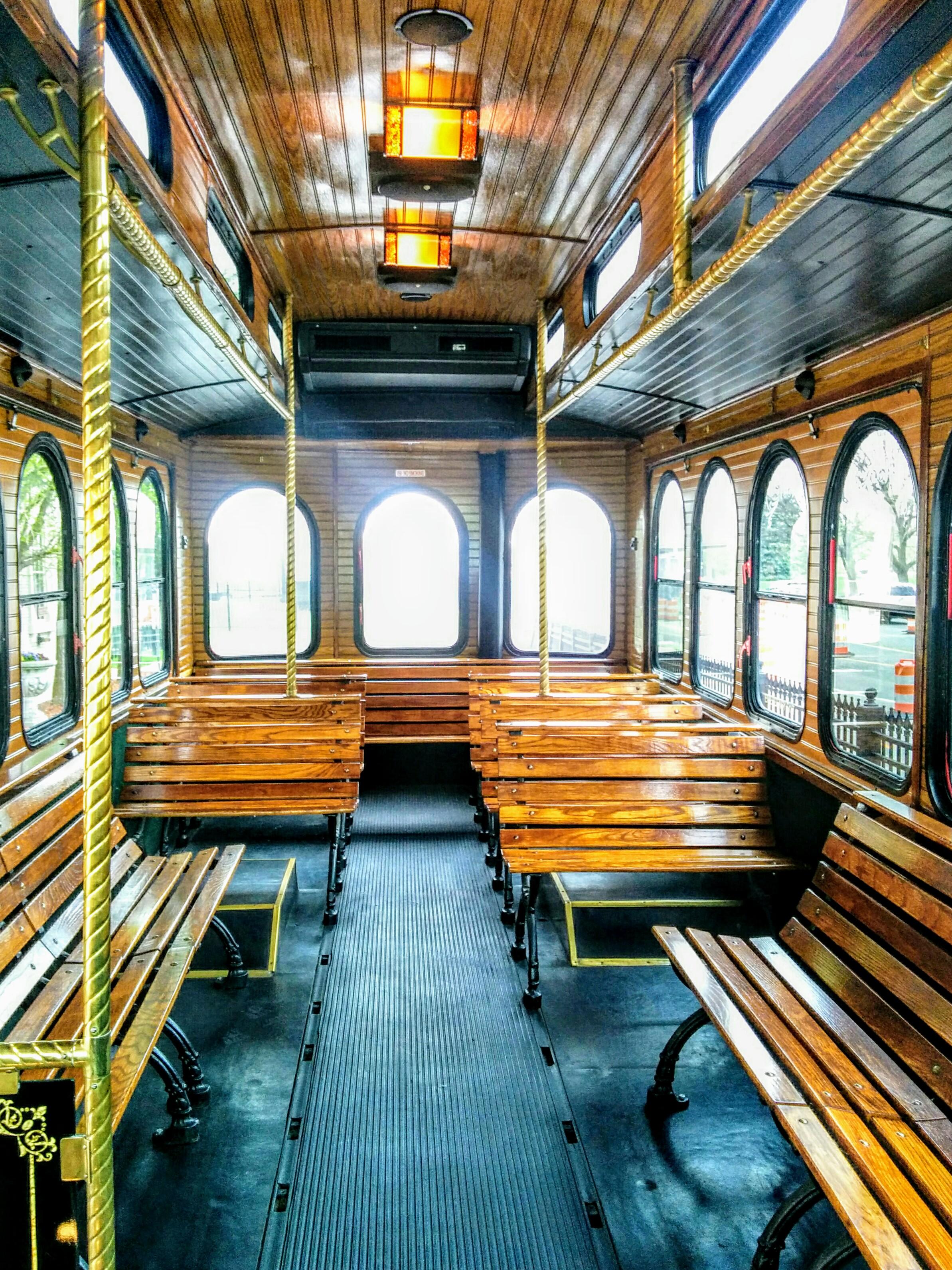 trolley interior April 2019.jpg