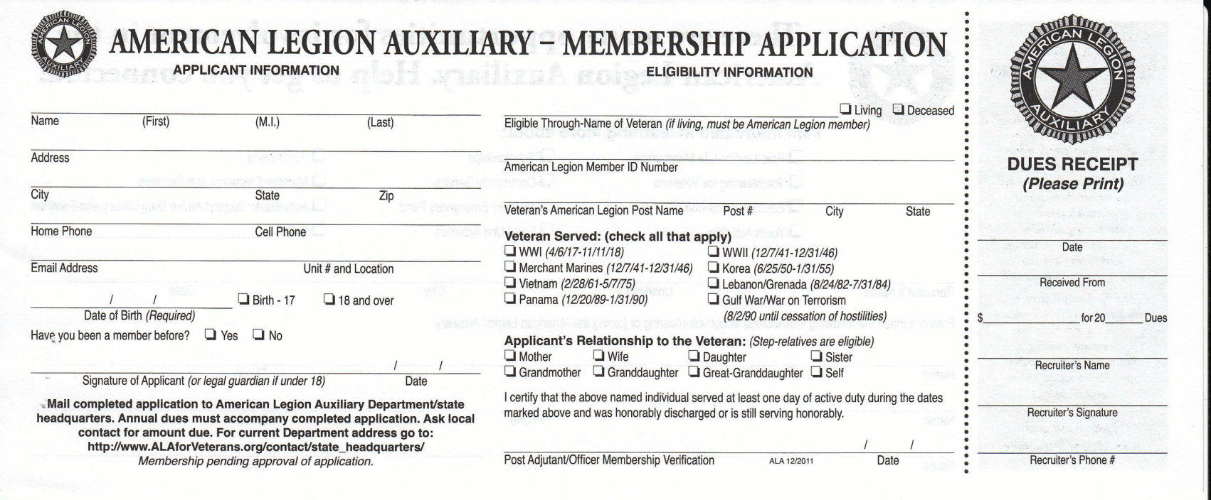 AUX Membership Form-1.png