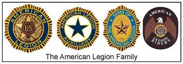 All logo.jpg