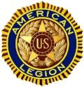 american-legion-logo.jpg