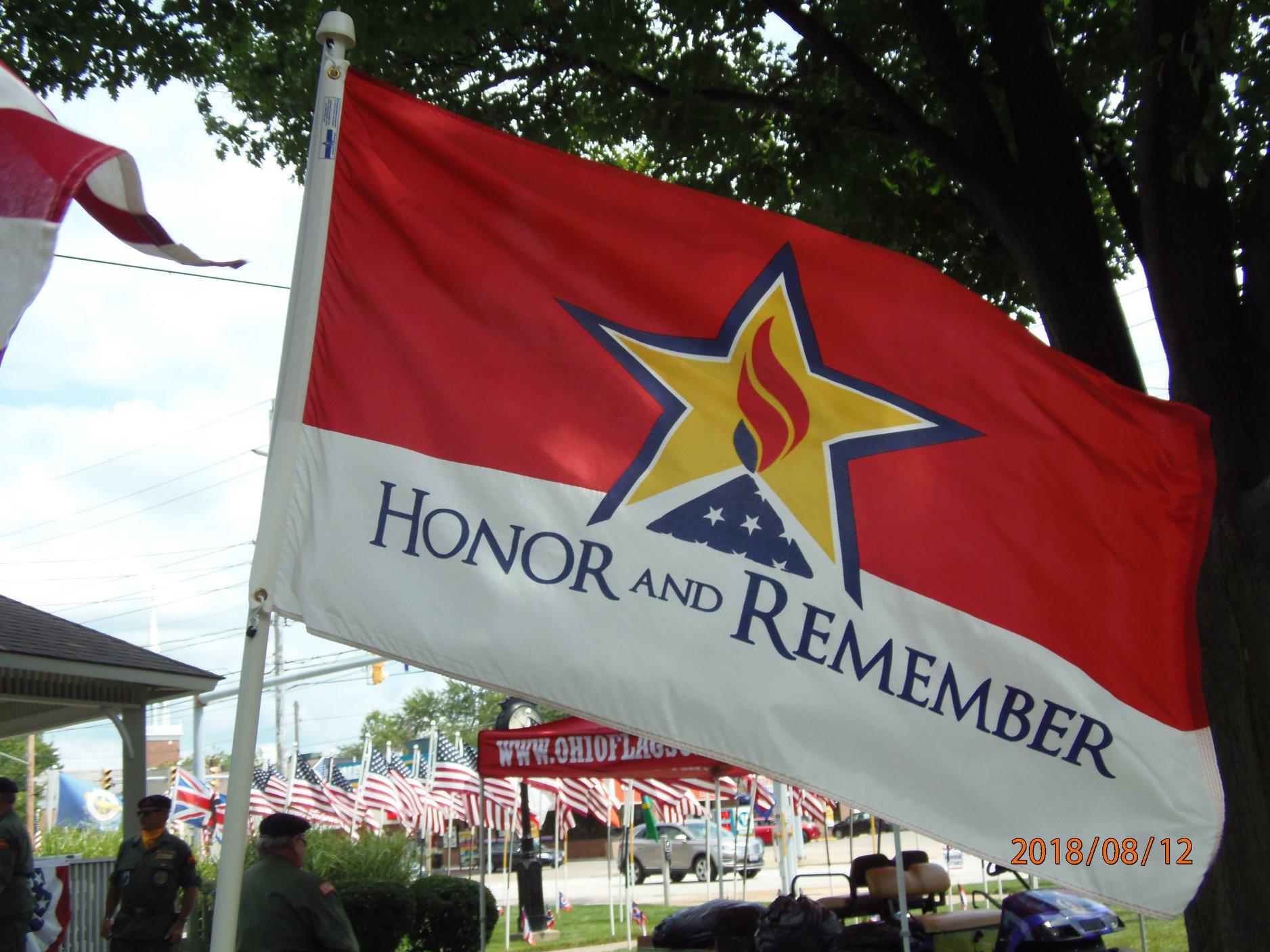 honor1.jpg