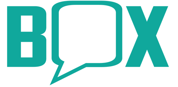 Box of Jobs logo