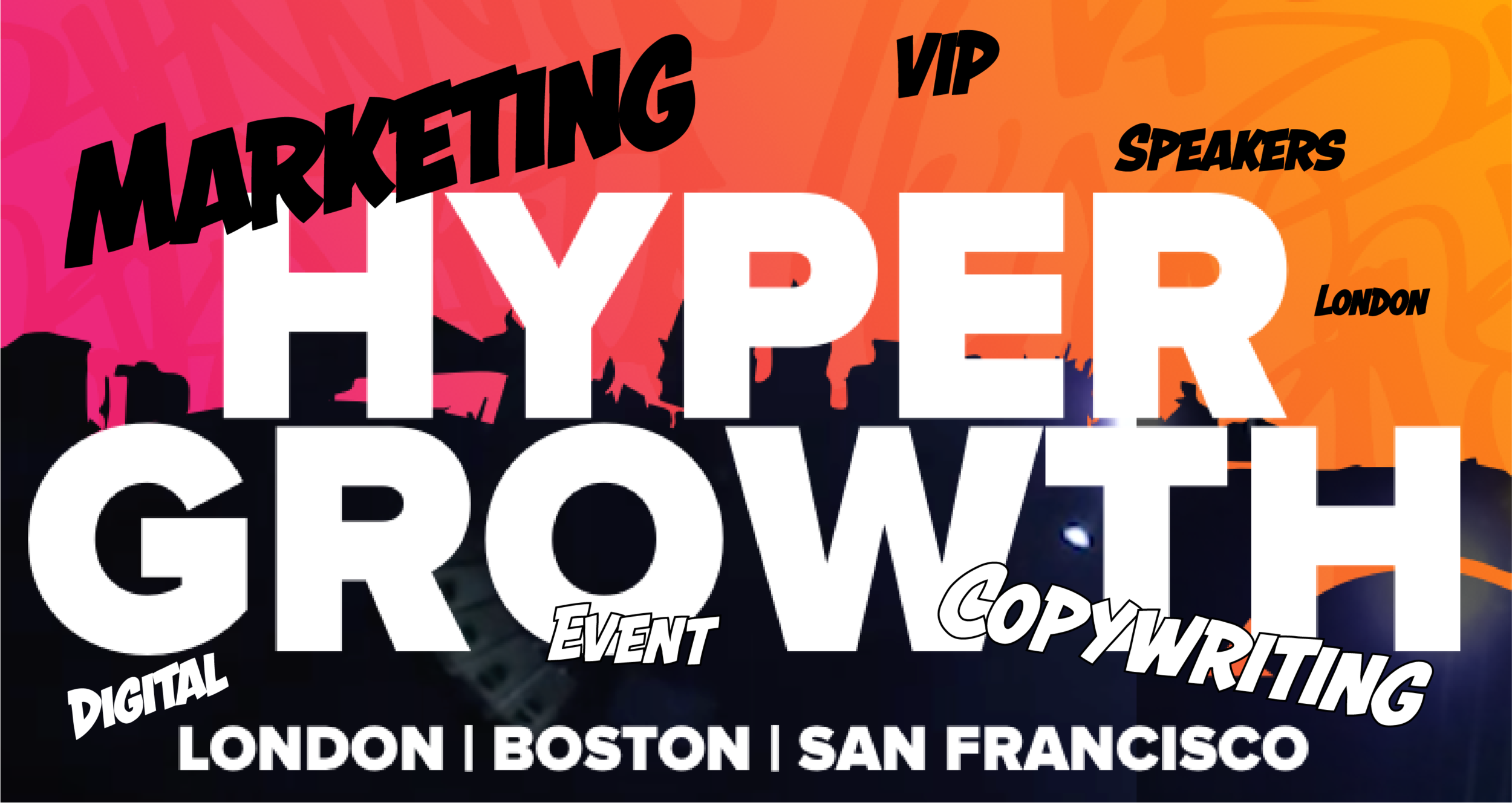 hypergrowth marketing event.png
