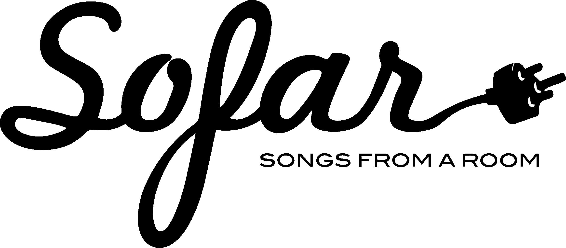 Sofar Sounds logo.png
